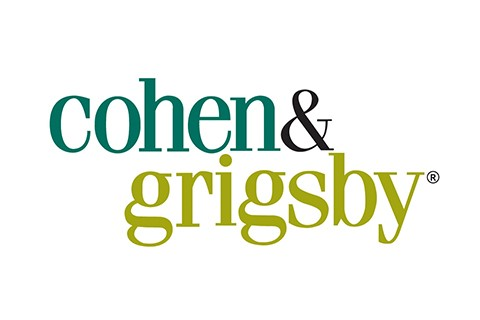 Cohen & Grigsby, PC