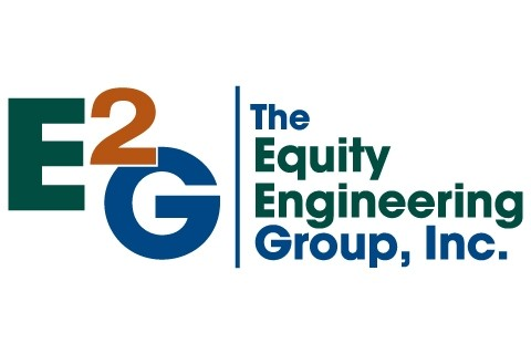 E²G | The Equity Engineering Group, Inc.