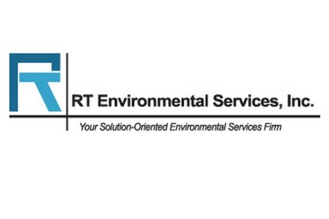 RT Environmental Services, Inc.