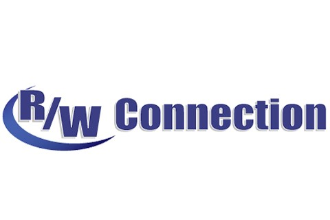 RW Connection, Inc