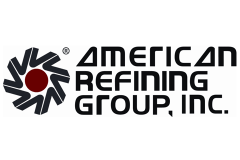 American Refining Group, Inc.