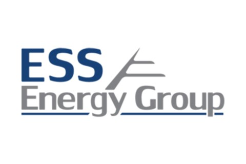 ESS Energy Group