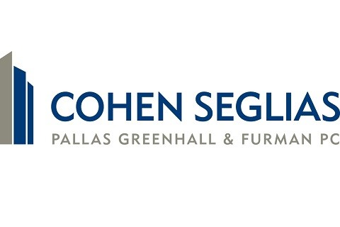 Cohen Seglias Pallas Greenhall & Furman PC