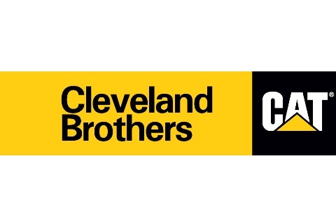 Cleveland Brothers Equipment Company