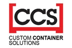 Custom Container Solutions