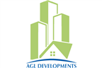 AGL Developments
