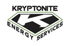 Kryptonite Energy Services
