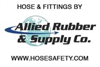 Allied Rubber and Supply