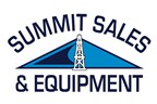 Summit Sales & Equipment