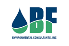 B. F. Environmental Consultants, Inc.