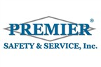 Premier Safety & Service, Inc.