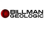 Billman Geologic Consultants, Inc.