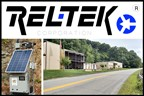 Rel-Tek Corporation