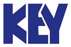 Key Environmental, Inc.