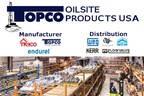 Topco Oilsite Products
