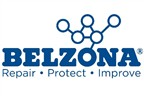 Belzona (Molecular Repair Systems, Inc.)