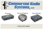 Commercial Radio Systems