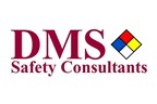 DMS Environmental Services, LLC