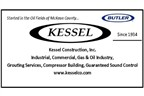 Kessel Construction, Inc.