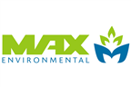 MAX Environmental Technologies, Inc.