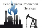 Pennsylvania Production Services