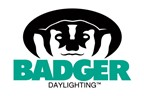 Badger Daylighting