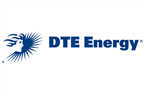 DTE Pipeline Company