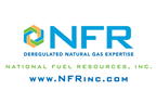 National Fuel Resources, Inc.