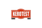 Kerotest Manufacturing Corp.