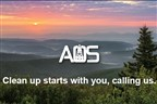 Appalachian Oilfield Services