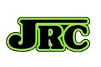 JR Contracting, LLC