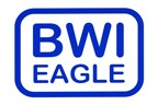 BWI Eagle Inc.